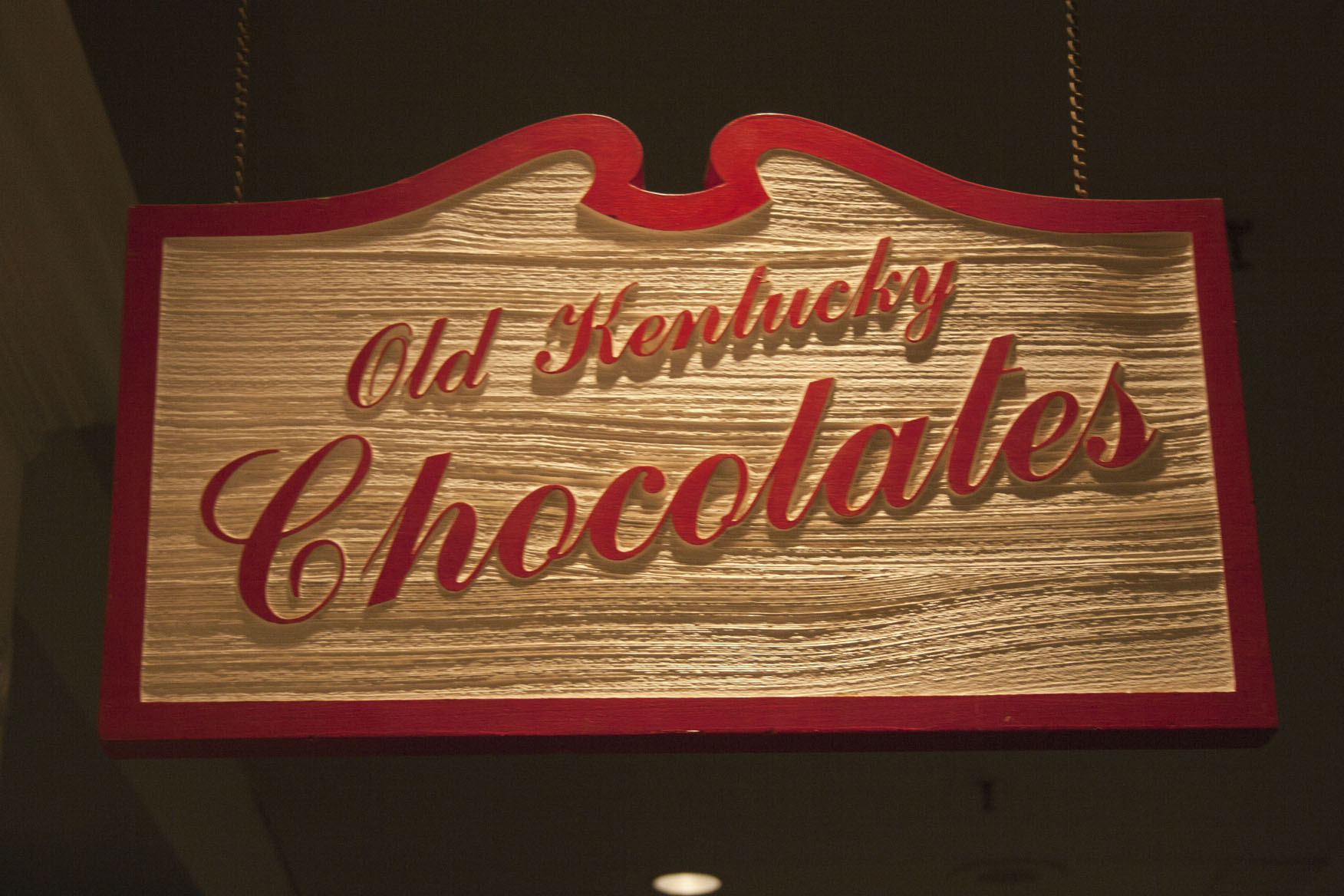 Old Kentucky Chocolates: A Sweet Local Treat – BlueCoast Live