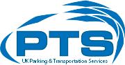UKPTS_logo