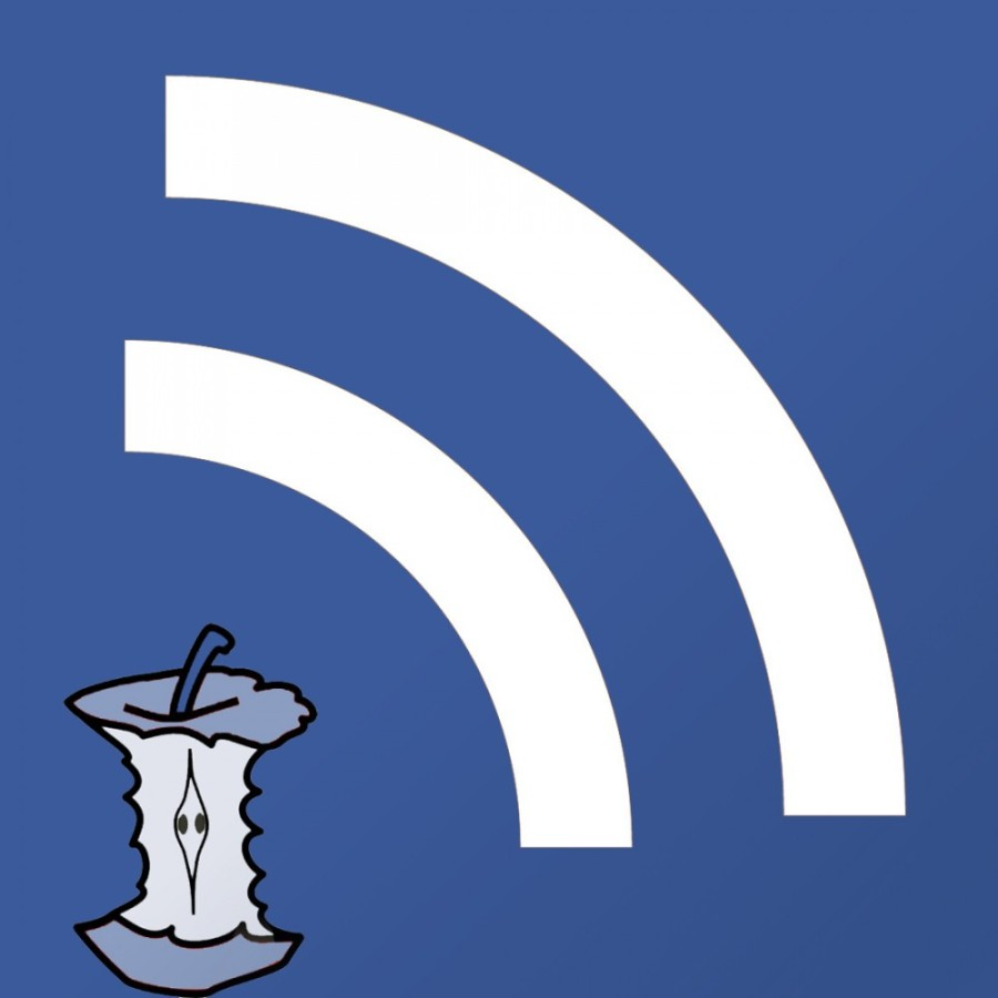 TechFed Blog