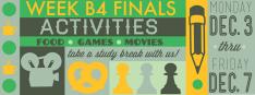 http://uknow.uky.edu/content/week-b4-finals-activities-1