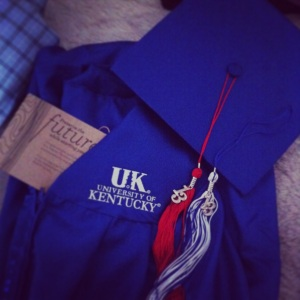 Ukgown
