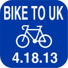 bike-to-campus_13