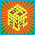 wrfl-logo