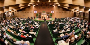 InsideSalesPavilion