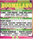 Boomslang Poster