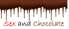 Sex and Chocolate Picture