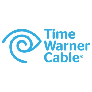 30-time-warner-cable-logo