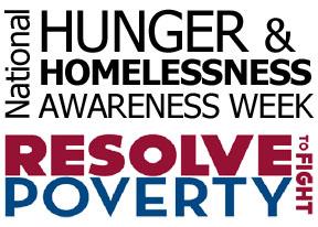 awareness-week-logo