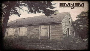 Eminem-Releases-Marshall-Mathers-LP-2-Cover-Art