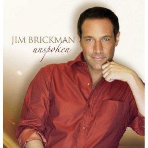 Jim-Brickman-Unspoken-front
