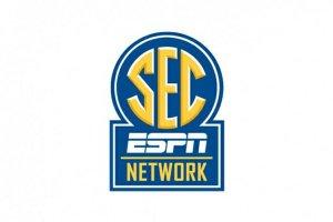 SEC-Logo-568x426_r600x400