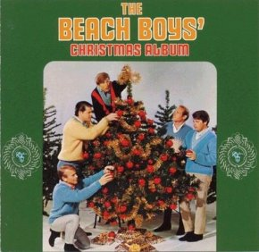 Beach-Boys-The-Christmas-Album-front.sflb_