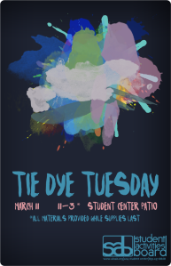 tie-dye-tuesday-uk-sab