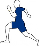 man_jogging_exercise_clip_art_thumb