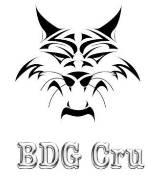 uk-bdg-cru-logo