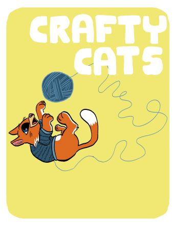 uk-crafty-cats-logo