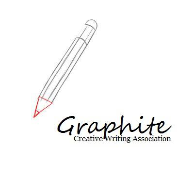 creative writing outlets