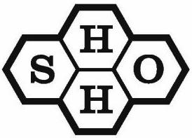 uk-shho-logo