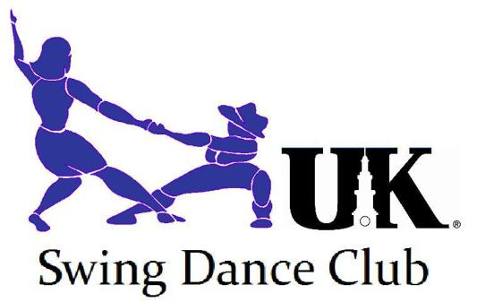 uk-swing-dance-club-logo