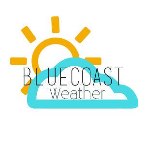 Bluecoastlive Weather sig