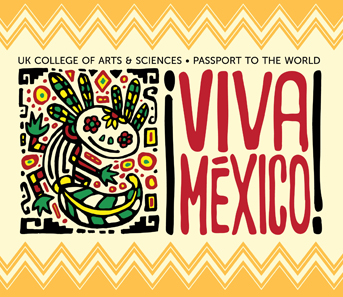 viva-mexico-uk