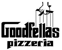 goodfellas-pizzeria-logo
