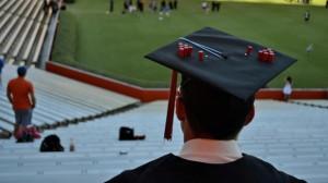 pong cap survivingcollege.com