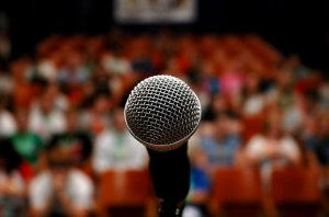 public-speaking-with-toastmasters