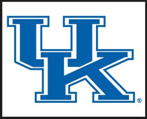 UK logo