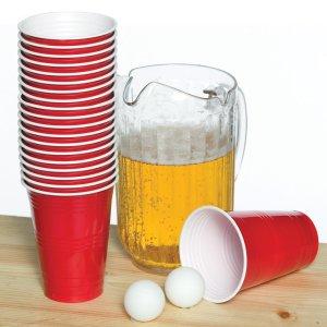 beer pong 02