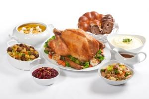eb-thanksgiving-box