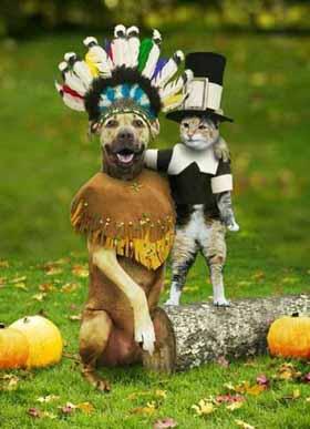 native-amercian