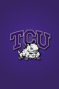 tcu-horned-frogs-profile