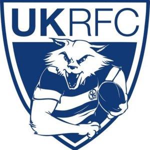 wildcat rfc