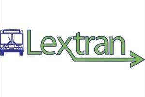 Lextran-Logo
