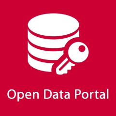 lexington_open_data_portal