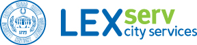 LEXserv