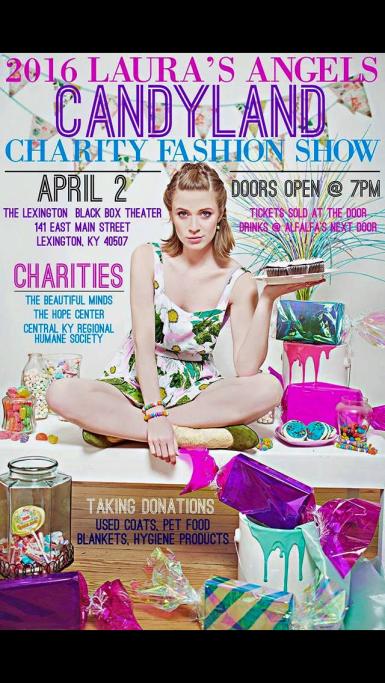charityfashionshow